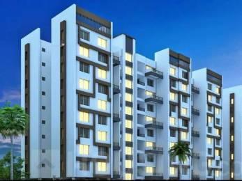 815 sqft, 2 bhk Apartment in Anandtara Tarabai Park Mundhwa, Pune at Rs. 50.0000 Lacs