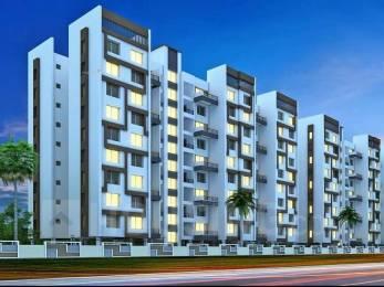 825 sqft, 2 bhk Apartment in Anandtara Tarabai Park Mundhwa, Pune at Rs. 60.0000 Lacs
