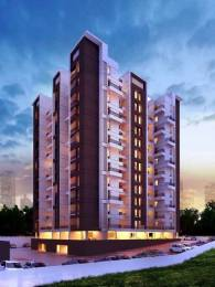 550 sqft, 1 bhk Apartment in Majestique Nest Fursungi Gaon, Pune at Rs. 24.0000 Lacs