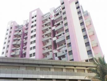 1373 sqft, 3 bhk Apartment in Rainbow Grace Wagholi, Pune at Rs. 63.0000 Lacs