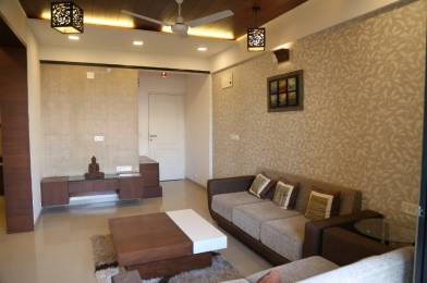 979 sqft, 2 bhk Apartment in Builder Project Ravet, Pune at Rs. 57.0000 Lacs
