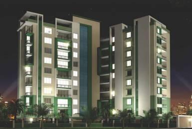 1266 sqft, 2 bhk Apartment in Builder Project Malviya Nagar, Jaipur at Rs. 70.0000 Lacs