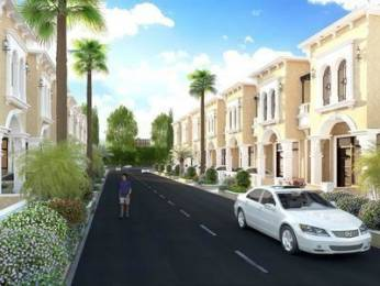 3430 sqft, 3 bhk Villa in Builder Project Patrakar Colony, Jaipur at Rs. 1.1000 Cr