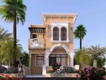 2000 sqft, 4 bhk Villa in Builder Project Nirman Nagar, Jaipur at Rs. 1.2600 Cr