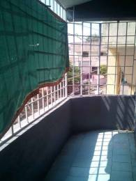 250 sqft, 1 bhk BuilderFloor in Builder Project New perungalathur, Chennai at Rs. 8000