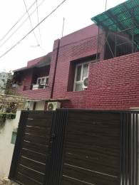 1500 sqft, 2 bhk Apartment in Builder Project Hazratganj, Lucknow at Rs. 25000