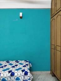 1125 sqft, 2 bhk Apartment in Builder Project Ber Sarai, Delhi at Rs. 8000
