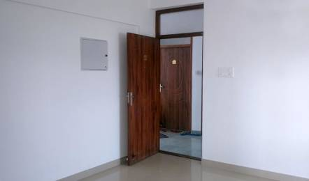 464 sqft, 2 bhk Apartment in Victoria Saidhaan Enclave Kovai Pudur, Coimbatore at Rs. 22.0000 Lacs