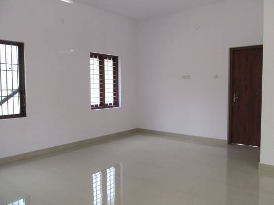1227 sqft, 2 bhk Apartment in Coromandel CECL Coral Castle Peelamedu, Coimbatore at Rs. 75.0000 Lacs