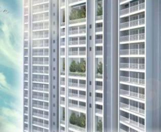 700 sqft, 1 bhk Apartment in Sunteck City Avenue 2 Goregaon West, Mumbai at Rs. 99.0000 Lacs