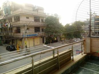 350 sqft, 1 bhk BuilderFloor in Builder Project Sector22 Rohini, Delhi at Rs. 20.0000 Lacs