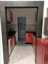 1415 sqft, 3 bhk Apartment in 3C Lotus Panache Sector 110, Noida at Rs. 55.1900 Lacs