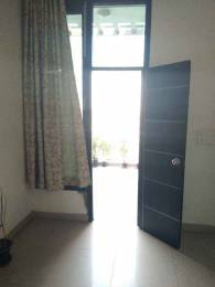 1415 sqft, 3 bhk Apartment in 3C Lotus Panache Sector 110, Noida at Rs. 74.7500 Lacs