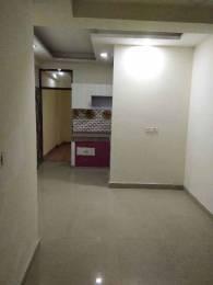 1592 sqft, 3 bhk Apartment in 3C Lotus Panache Sector 110, Noida at Rs. 80.0000 Lacs