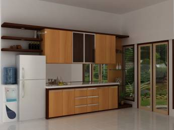 1320 sqft, 3 bhk Apartment in Nimbus and IITL Group The Hyde Park Sector-78 Noida, Noida at Rs. 15000