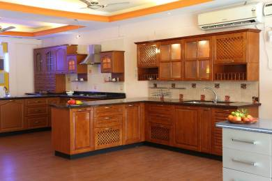 1850 sqft, 3 bhk Apartment in Amrapali Sapphire Sector 45, Noida at Rs. 24000
