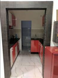 875 sqft, 2 bhk Apartment in Aditya Urban Casa Sector 78, Noida at Rs. 60.0000 Lacs