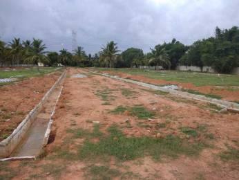 600 sqft, Plot in Builder Project Bagaluru, Bangalore at Rs. 11.4000 Lacs