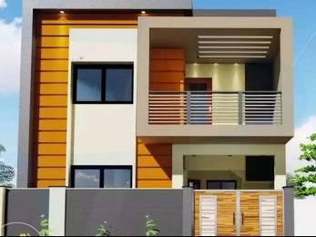 1100 sqft, 3 bhk Villa in Builder Grah Enclave Bijnaur Road, Lucknow at Rs. 36.0000 Lacs