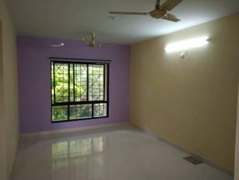 1200 sqft, 2 bhk Apartment in Builder Janaki Residency Baner Road, Pune at Rs. 22000