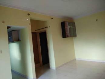 850 sqft, 2 bhk Apartment in Builder Project Kereguddadahalli, Bangalore at Rs. 7000