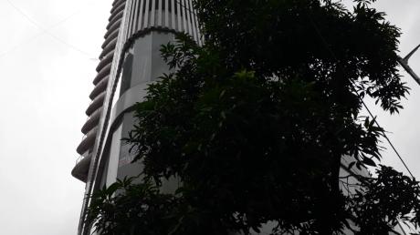 1203 sqft, 2 bhk Apartment in Lotus Link Square Malad West, Mumbai at Rs. 1.6500 Cr