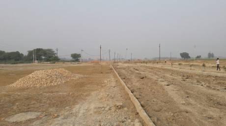 1000 sqft, Plot in Builder Shine city Tashi Dariyapur, Patna at Rs. 5.0100 Lacs