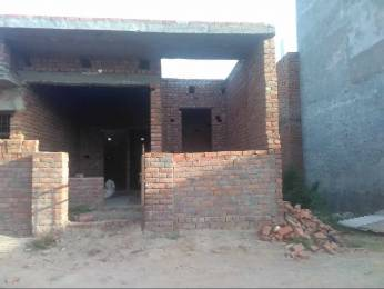495 sqft, 1 bhk IndependentHouse in Builder kaushal enclave Bhabat, Zirakpur at Rs. 18.0000 Lacs