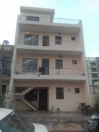 1500 sqft, 3 bhk BuilderFloor in Builder akm resort Shivalik Vihar Patiala Road, Zirakpur at Rs. 12500