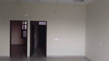 1200 sqft, 2 bhk BuilderFloor in Builder kaushal enclave Bhabat, Zirakpur at Rs. 8500