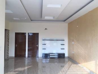 900 sqft, 2 bhk Apartment in Builder radhhe krishna Sector 20 Road, Panchkula at Rs. 26.0000 Lacs
