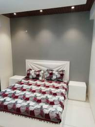 1900 sqft, 3 bhk Apartment in Maya Maya Garden Phase II VIP Rd, Zirakpur at Rs. 46.0000 Lacs