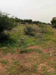 2396 sqft, Plot in Builder Project VadavalliThondamuthur Road, Coimbatore at Rs. 17.8750 Lacs