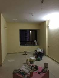 900 sqft, 2 bhk Apartment in Kanakia Silver Oaks Mira Road East, Mumbai at Rs. 18500