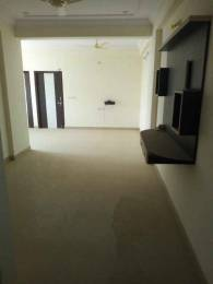 1100 sqft, 2 bhk Apartment in Builder Guru Abhay Residency Panchsheel Nagar, Ajmer at Rs. 35.0000 Lacs