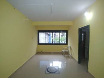 550 sqft, 1 bhk Apartment in Builder Project Dombivli (West), Mumbai at Rs. 8500