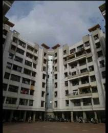 640 sqft, 1 bhk Apartment in Happy Sarvodaya Galaxy Shivaji Nagar, Mumbai at Rs. 65.0000 Lacs