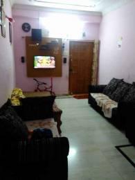 990 sqft, 2 bhk Apartment in Builder Project Dammaiguda, Hyderabad at Rs. 19.0000 Lacs
