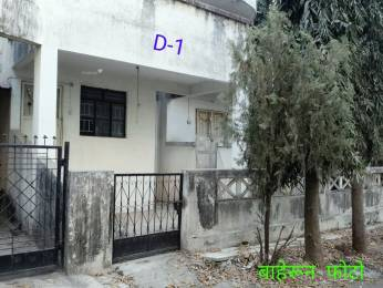 1200 sqft, 2 bhk Apartment in Builder Project Talegaon Dabhade, Pune at Rs. 36.0000 Lacs