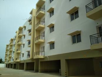 914 sqft, 2 bhk Apartment in VME Lakeside Mevalurkuppam, Chennai at Rs. 9000