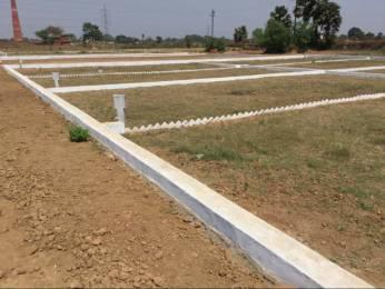 1000 sqft, Plot in Builder Project Naubatpur Bikram Road, Patna at Rs. 5.0000 Lacs