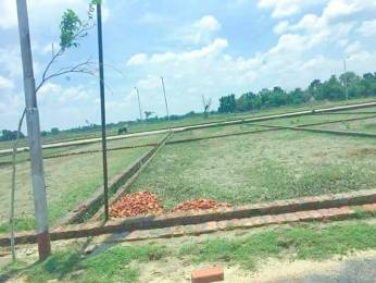 1000 sqft, Plot in Builder Kashira Sitamarhi Patna Road, Muzaffarpur at Rs. 5.0100 Lacs