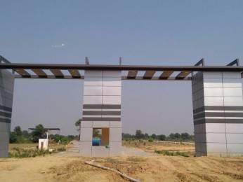 1000 sqft, Plot in Builder Project Varanasi Road, Varanasi at Rs. 7.5000 Lacs