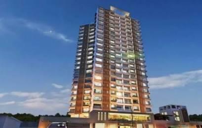 1265 sqft, 3 bhk Apartment in Sumit Sun Sumit Borivali West, Mumbai at Rs. 2.4000 Cr