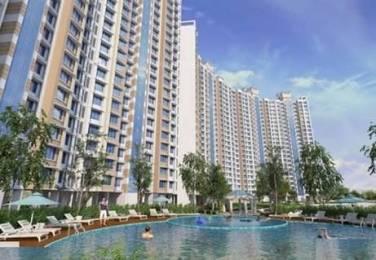 1095 sqft, 2 bhk Apartment in Satra Park Borivali West, Mumbai at Rs. 2.2700 Cr
