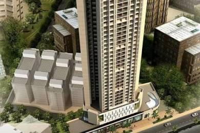 852 sqft, 2 bhk Apartment in Vas Pushp Vinod 2 Borivali West, Mumbai at Rs. 1.9500 Cr