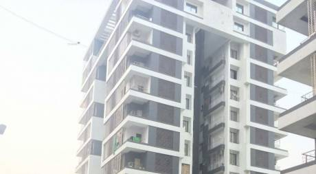 1287 sqft, 2 bhk Apartment in Builder Project Uttran, Surat at Rs. 50.0000 Lacs