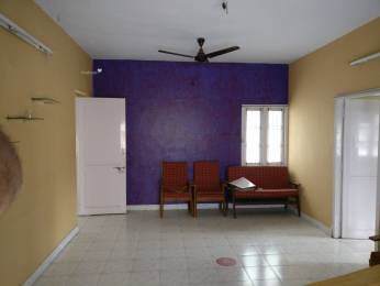 1050 sqft, 1 bhk IndependentHouse in Builder Project Kottivakkam, Chennai at Rs. 15000