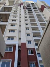 1374 sqft, 3 bhk Apartment in Prestige Birchwood at Sunrise Park Electronic City Phase 1, Bangalore at Rs. 75.0000 Lacs