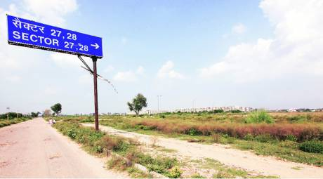 646 sqft, Plot in Builder Project Sector-28 Rohini, Delhi at Rs. 70.0000 Lacs